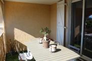 Appartement Port Grimaud • 43m² • 3 p.