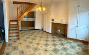 Maison Grand Fort Philippe • 63m² • 4 p.