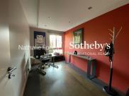 Appartement Lille • 119 m² environ • 4 pièces