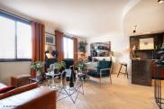 Appartement Rennes • 69 m² environ • 3 pièces
