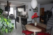 Maison Gargenville • 220m² • 5 p.