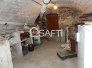 Maison St Florentin • 76m² • 4 p.