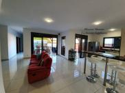 Villa St Pierre • 131m² • 5 p.