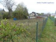 Maison Ponce sur le Loir • 106m² • 6 p.