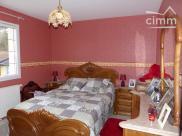 Maison Limony • 171 m² environ • 6 pièces