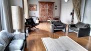 Appartement Grenoble • 100 m² environ • 5 pièces
