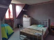 Maison Chaulnes • 155m² • 8 p.