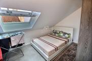 Appartement Chanteloup les Vignes • 44m² • 3 p.