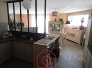 Maison Arvert • 113m² • 3 p.