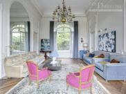 Maison La Celle St Cloud • 190m² • 6 p.