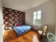 Maison Libourne • 119m² • 4 p.