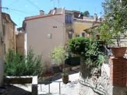 Appartement Montfort sur Argens • 96m² • 5 p.