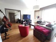 Appartement Les Ulis • 83m² • 4 p.