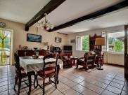 Maison Castelnau Magnoac • 250m² • 8 p.