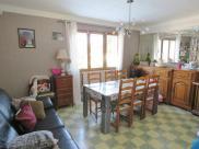 Maison Le Coudray • 78m² • 5 p.