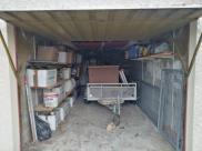 Parking Villefontaine • 15 m² environ