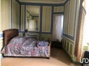 Château / manoir Cerences • 550m² • 14 p.