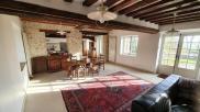 Maison Montfort l Amaury • 370m² • 10 p.