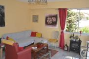 Appartement Juan les Pins • 84m² • 4 p.