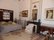 Maison Nimes • 280 m² environ • 11 pièces