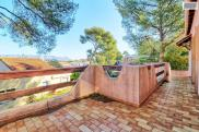 Villa La Seyne sur Mer • 100m² • 4 p.