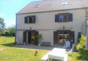 Maison La Ferte sous Jouarre • 144m² • 5 p.