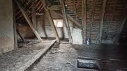 Maison Brulon • 120m² • 5 p.