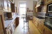Appartement Nimes • 160 m² environ • 6 pièces