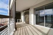 Appartement St Raphael • 45 m² environ • 2 pièces