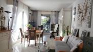 Appartement Hyeres Plage • 39m² • 1 p.