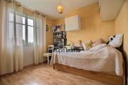 Appartement Marseille 12 • 82m² • 4 p.