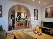Appartement Grimaud • 33m² • 2 p.