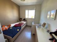 Maison Villepreux • 92m² • 5 p.