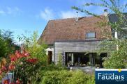 Maison Villers Bocage • 175m² • 7 p.