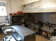 Local commercial Strasbourg • 230m²