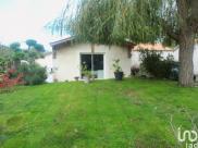 Maison St Medard d Aunis • 180m² • 5 p.