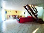 Maison St Pierre les Elbeuf • 210m² • 6 p.