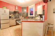 Villa Caen • 58 m² environ • 3 pièces