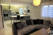 Maison Sannerville • 125m² • 7 p.