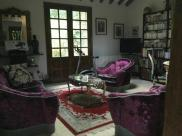 Maison Lisieux • 171m² • 7 p.