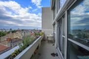 Appartement Bordeaux • 42m² • 4 p.