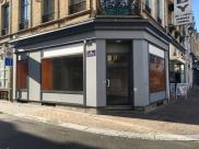 Local commercial St Omer • 56m²