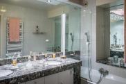 Appartement Anthy sur Leman • 137m² • 5 p.