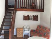Appartement Fleury • 30m² • 2 p.