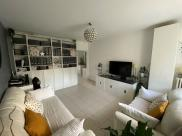 Appartement Allauch • 73 m² environ • 3 pièces