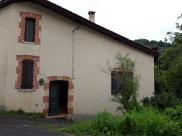 Maison Capdenac • 120m² • 5 p.