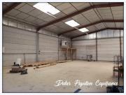 Local commercial Mortagne au Perche • 616 m² environ • 5 pièces