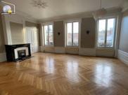 Appartement St Etienne • 162m² • 5 p.