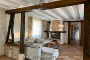 Maison Appeville Annebault • 290m² • 10 p.