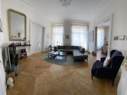 Appartement Mulhouse • 140m² • 6 p.